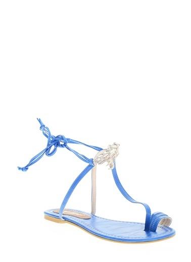 Divarese - Sandalet